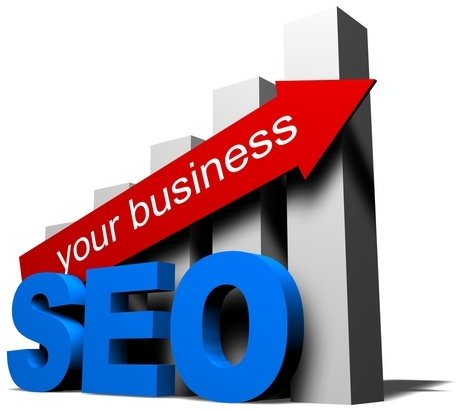 SEO expert Los Angeles