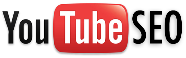 YouTube SEO Los Angeles