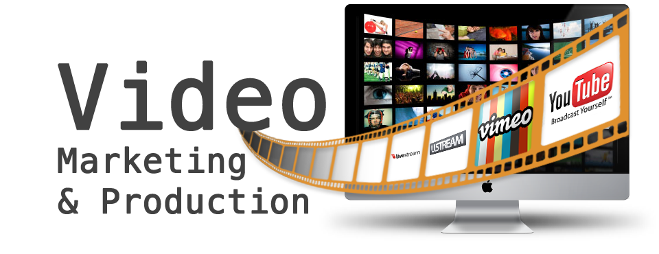 Online video marketing Los Angeles